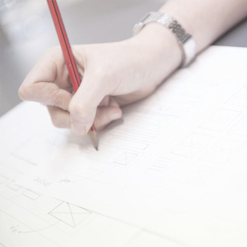 Coworking para Creativos