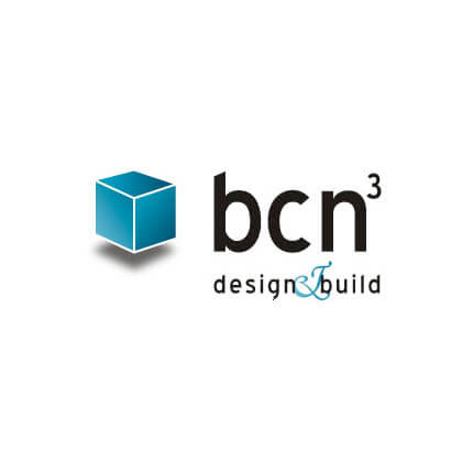 BCN3 Design Build