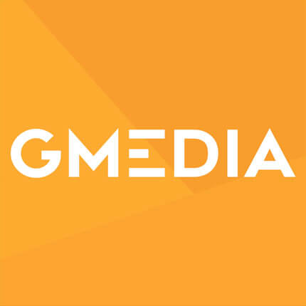 GMEDIA Agencia Marketing Digital