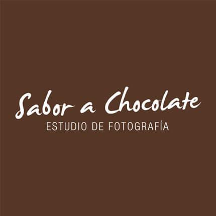 Sabor a Chocolate | Estudio de Fotografia Barcelona